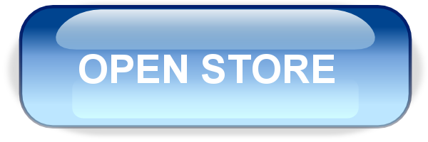 Open Store Button